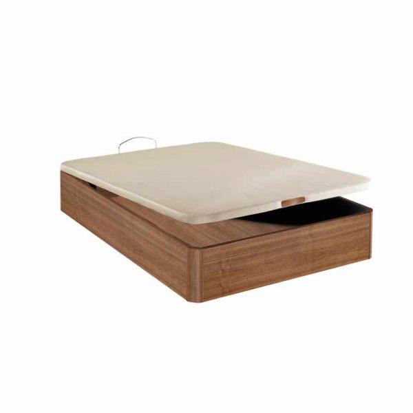 Canape-en-madera-eco