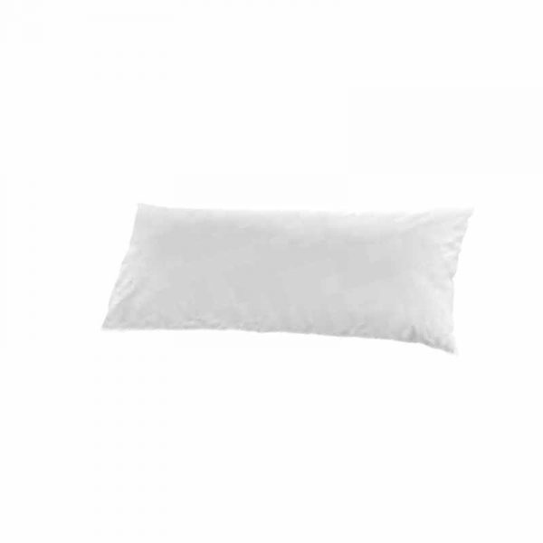 almohada-fibra-capri