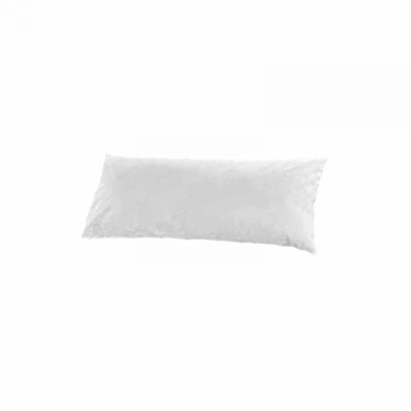 almohada-fibra-cuna