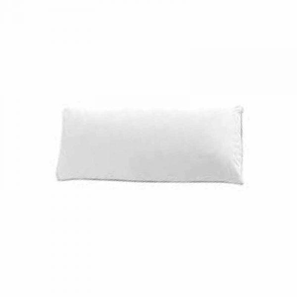 almohada-micro-nube