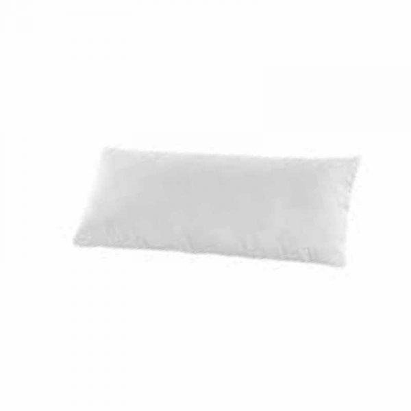 almohada-tacto-pluma