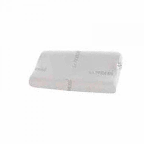 almohada-visco-cervical
