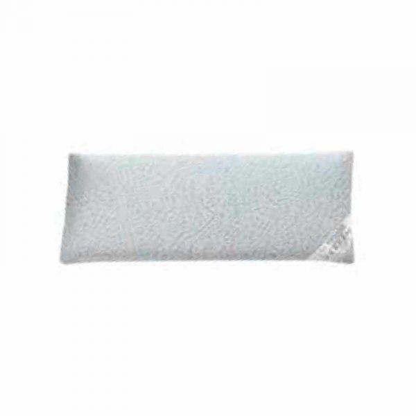 almohada-visco-lavable