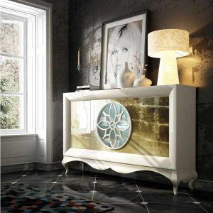 Muebles De Salon Almeria.Paraje Del Mueble Tienda De Muebles En Almeria Compra Online