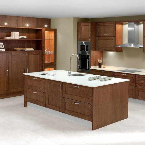 cocina-madera-deva