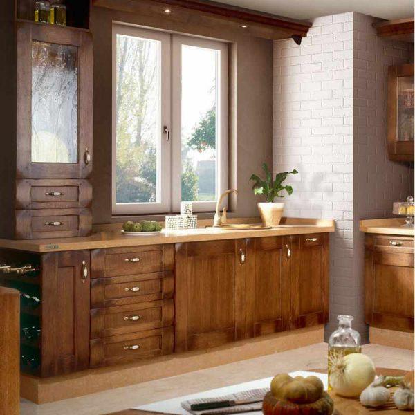 cocina-madera-ebro