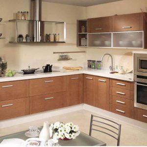 ➤ Colección Cocinas Rústicas - Compra Online | Paraje del mueble