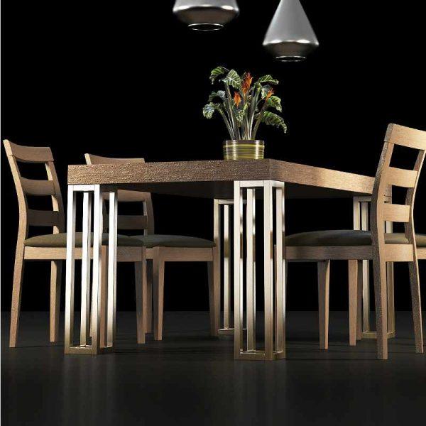 composicion-mesas-y-sillas-madera
