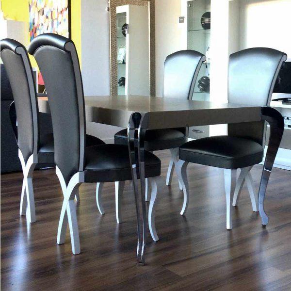 composicion-mesas-y-sillas-perla