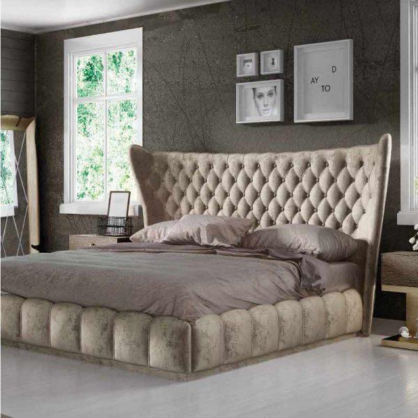 dormitorio-matrimonio-confort