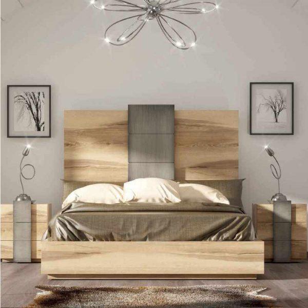 dormitorio-matrimonio-industrial