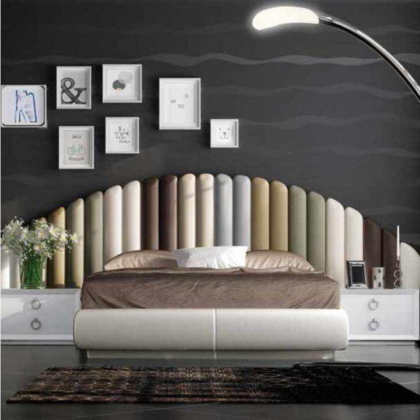 dormitorio-matrimonio-rainbow