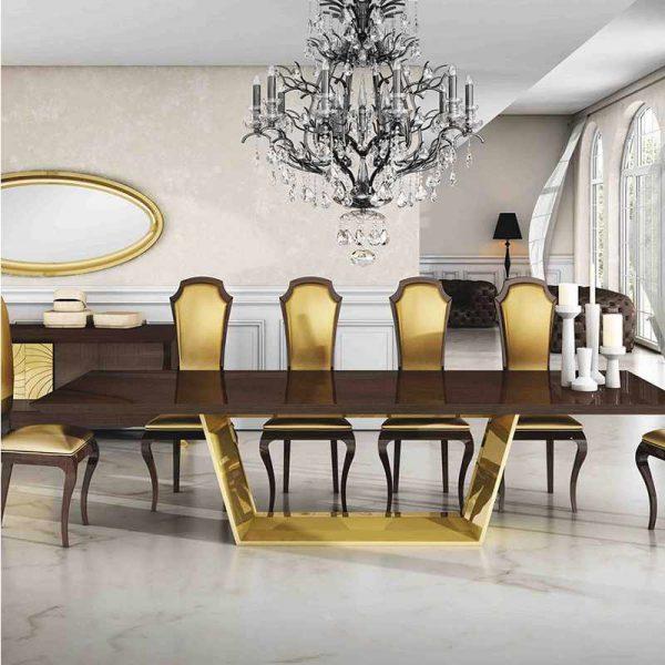 mesa-comedor-lux