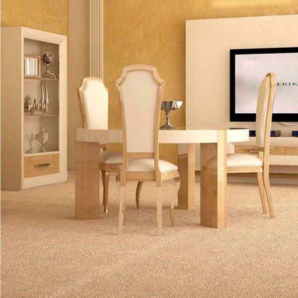 mesa-comedor-madera