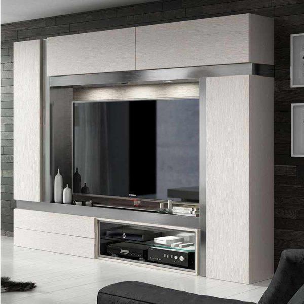 mueble-tv-blanco-1