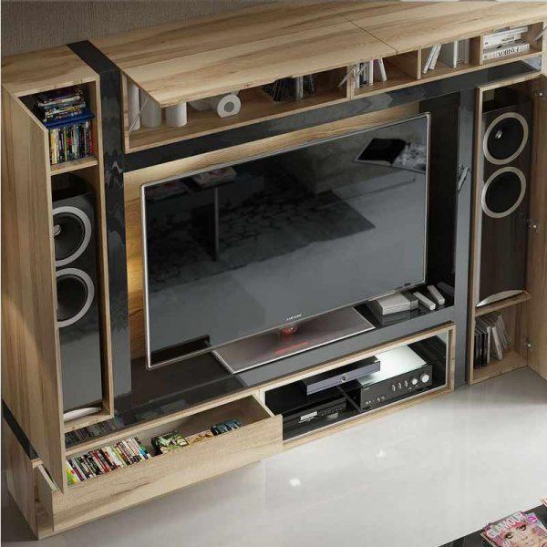 mueble-tv-roble-1
