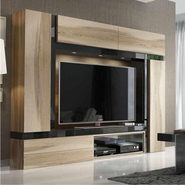 mueble-tv-roble