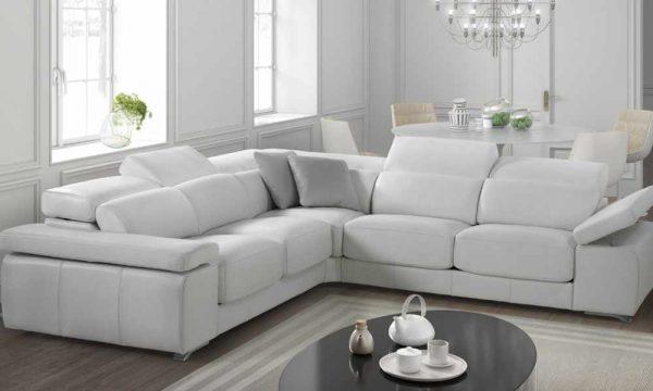 sofa-adagio-1