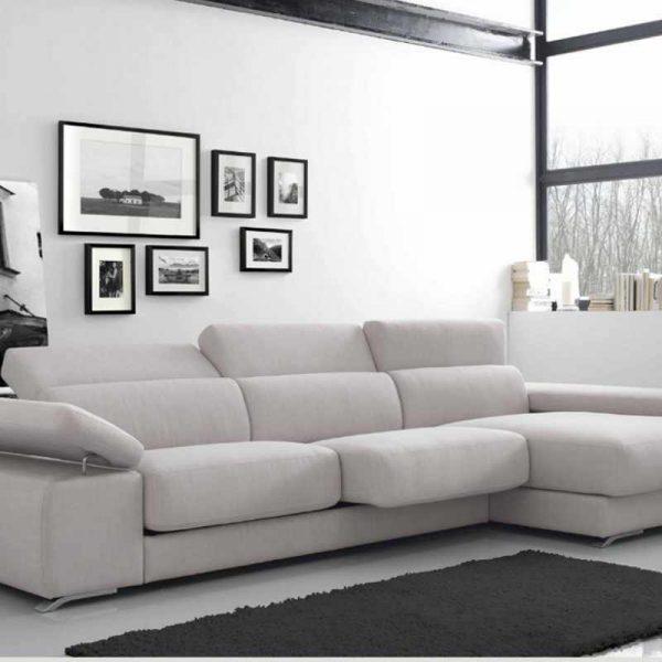 sofa-adagio