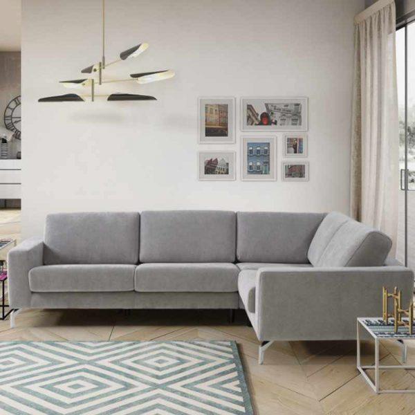 sofa-arbath