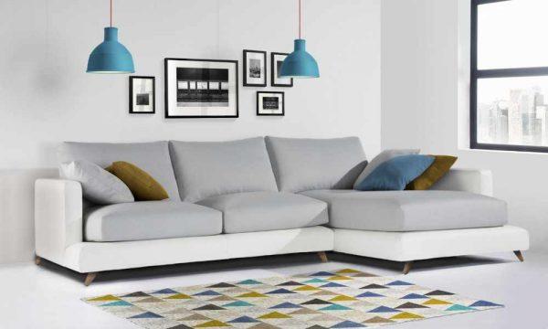 sofa-aruba-1