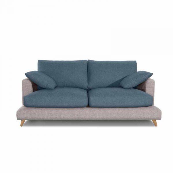 sofa-aruba