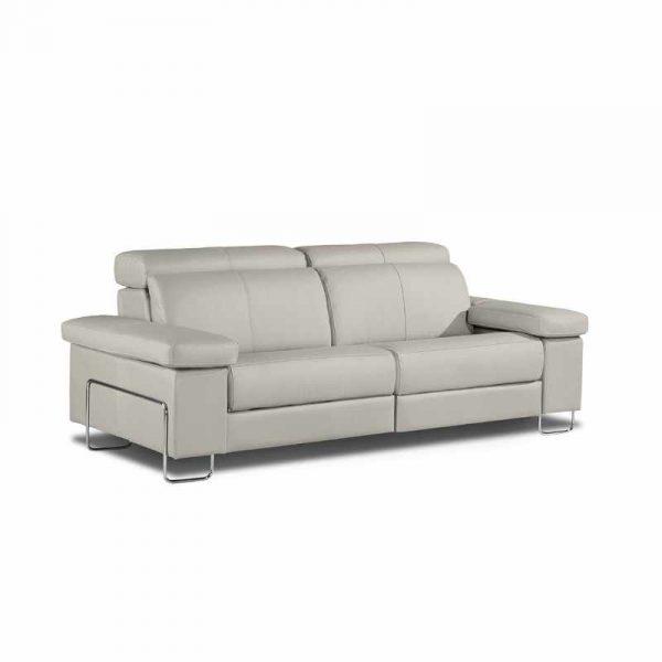 sofa-beverly