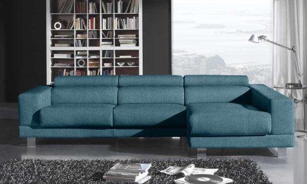 sofa-brando-1