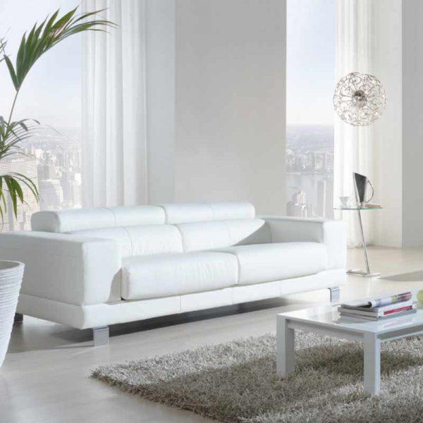 sofa-brando
