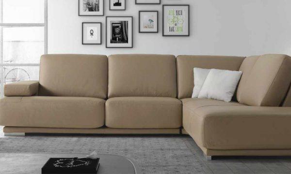 sofa-byblos-1