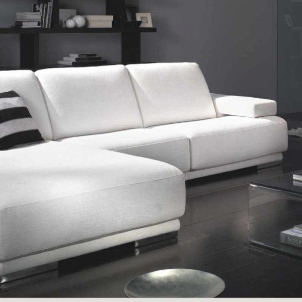 sofa-byblos