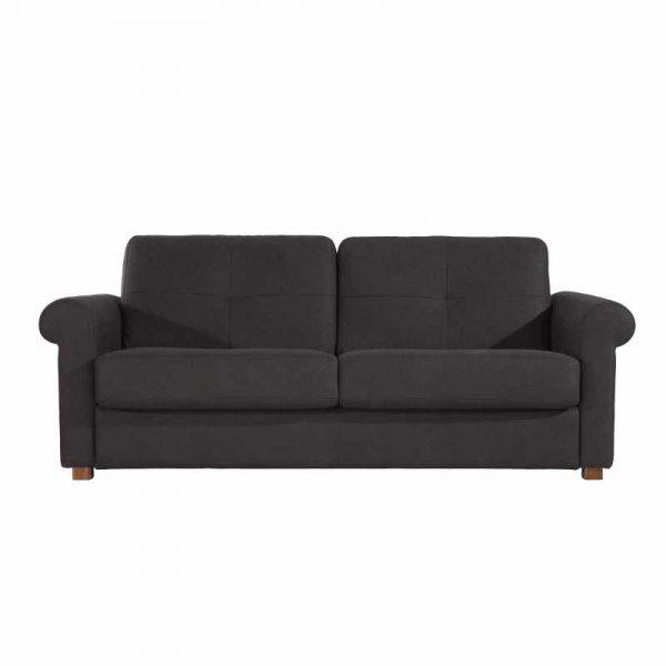 sofa-cama-bandol