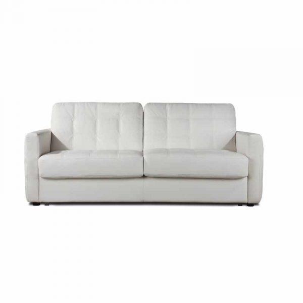 sofa-cama-biarritz