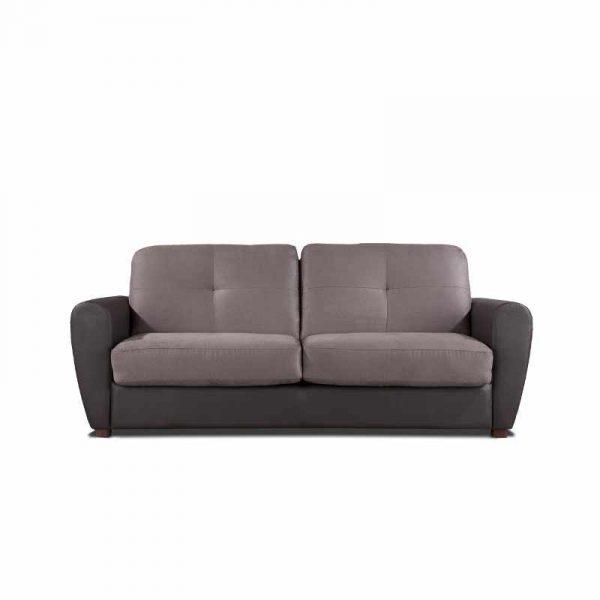 sofa-cama-club