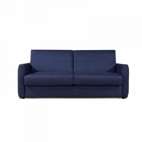 sofa-cama-nimes
