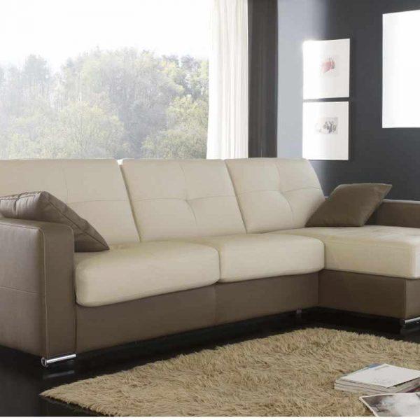 sofa-cama-sleep