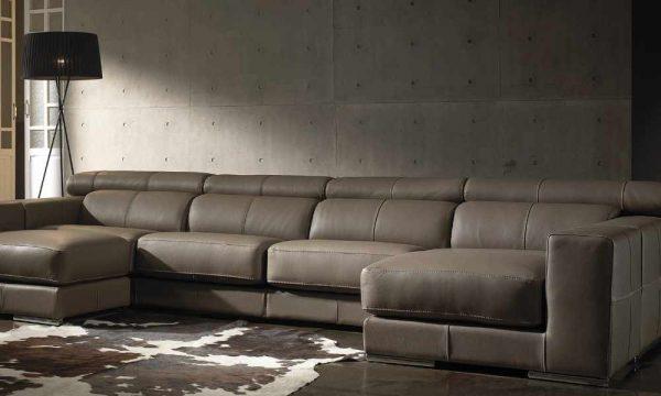 sofa-catai-1