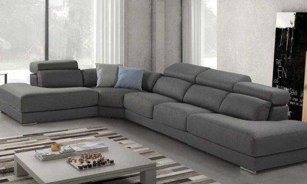 sofa-catai-2