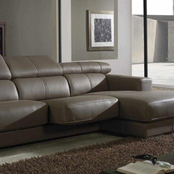 sofa-catai