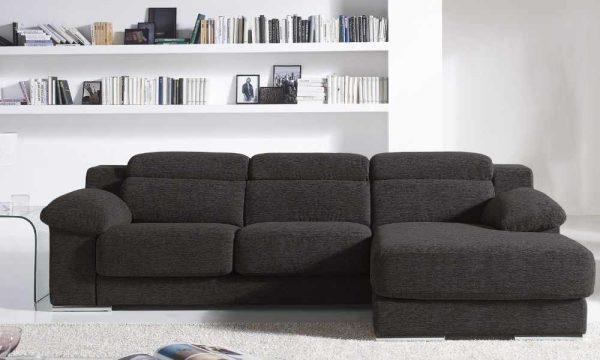 sofa-dandy-1