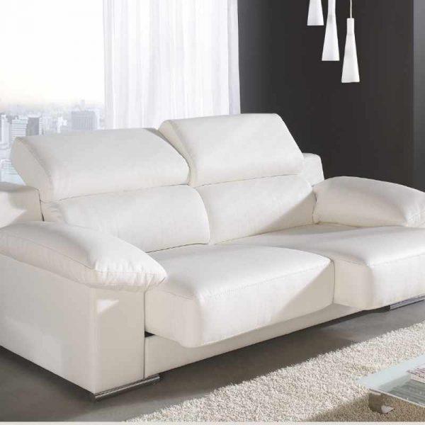 sofa-dandy
