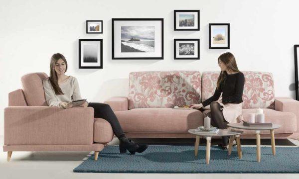 sofa-daytona-1