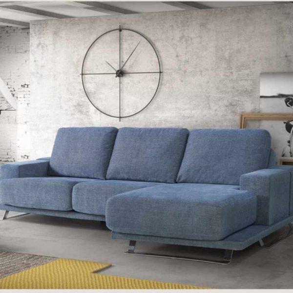 sofa-daytona
