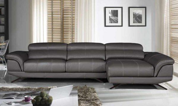 sofa-dior-1