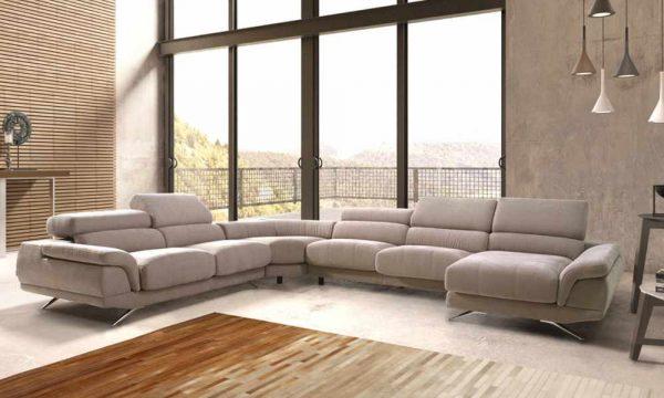 sofa-dior-2
