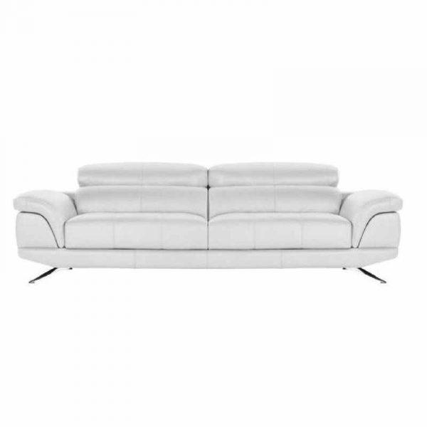 sofa-dior
