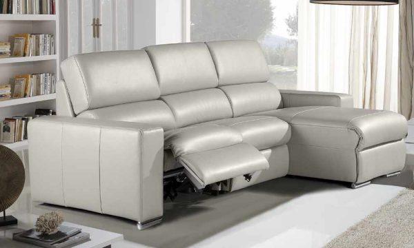 sofa-formentera-1