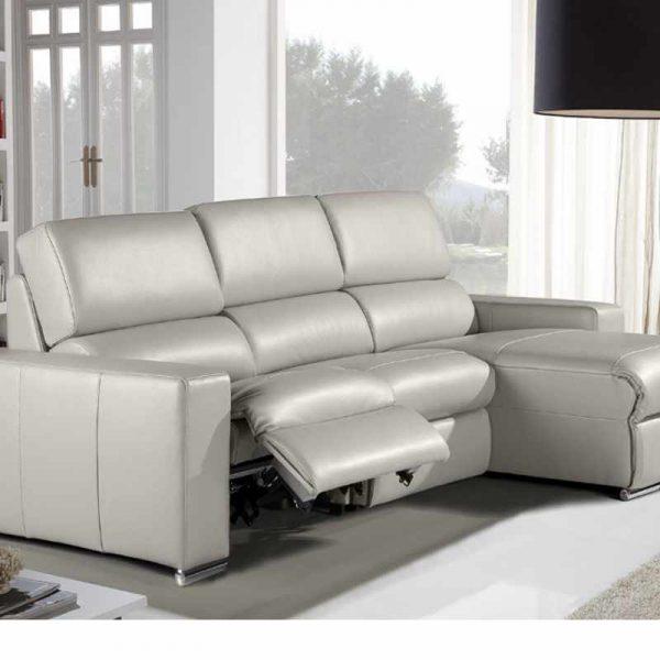 sofa-formentera