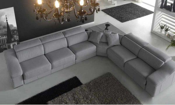 sofa-kim-1