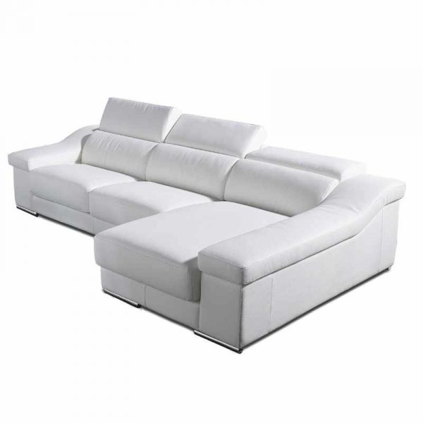 sofa-kim